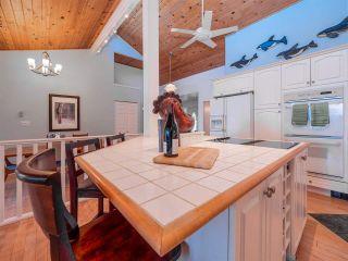 Photo 8: 7883 REDROOFFS Road in Halfmoon Bay: Halfmn Bay Secret Cv Redroofs House for sale (Sunshine Coast)  : MLS®# R2585172
