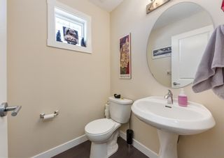 Photo 14: 901 1225 Kings Heights Way SE: Airdrie Row/Townhouse for sale : MLS®# A1125258