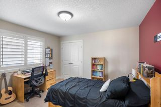 Photo 35: 421 TUSCANY ESTATES Rise NW in Calgary: Tuscany Detached for sale : MLS®# A1094470