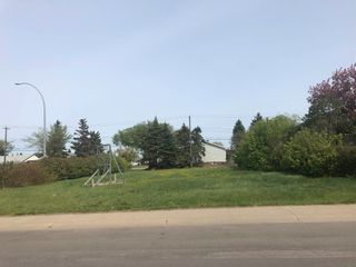 Photo 8: 13439 124 Street in Edmonton: Zone 01 Vacant Lot for sale : MLS®# E4246684