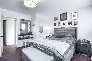 Photo 16: 514 Killarney Glen Court SW in Calgary: Killarney/Glengarry Row/Townhouse for sale : MLS®# A1068927