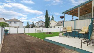 Photo 4: 1139 OAKLAND Drive: Devon House for sale : MLS®# E4229798