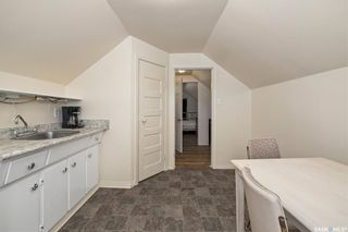 Photo 21: 921 7th Avenue North in Saskatoon: City Park Residential for sale : MLS®# SK866683