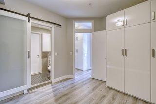 Photo 18: 214 515 4 Avenue NE in Calgary: Bridgeland/Riverside Apartment for sale : MLS®# A1152344