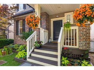 Photo 3: 6757 193A Street in Surrey: Clayton House for sale (Cloverdale)  : MLS®# R2478880
