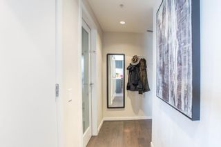 """Photo 4: 1505 1351 CONTINENTAL Street in Vancouver: Downtown VW Condo for sale in """"Maddox"""" (Vancouver West)  : MLS®# R2589792"""