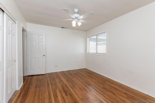 Photo 25: LA MESA House for sale : 4 bedrooms : 9565 Janfred Wy