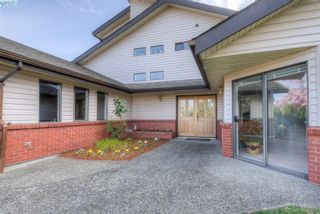 Photo 2: 1825 Knutsford Pl in VICTORIA: SE Gordon Head House for sale (Saanich East)  : MLS®# 782559