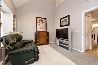 """Photo 7: 27 23085 118 Avenue in Maple Ridge: East Central Townhouse for sale in """"SOMMERVILLE GARDENS"""" : MLS®# R2490067"""