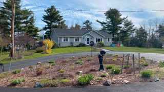 Photo 5: 37 Delaney Quay Lane in Abercrombie: 108-Rural Pictou County Residential for sale (Northern Region)  : MLS®# 202111462