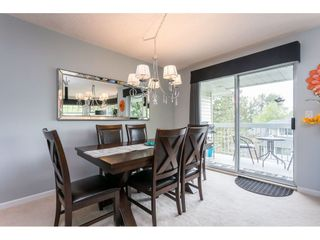 """Photo 11: 318 22514 116 Avenue in Maple Ridge: East Central Condo for sale in """"FRASER COURT"""" : MLS®# R2462714"""