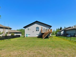 Photo 47: 4713 39 Avenue: Gibbons House for sale : MLS®# E4246901