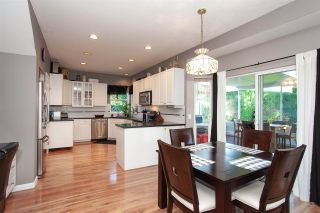 """Photo 10: 6568 CLAYTONWOOD Place in Surrey: Cloverdale BC House for sale in """"Clayton Hill"""" (Cloverdale)  : MLS®# R2327145"""