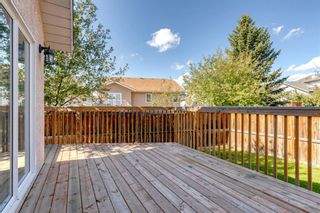 Photo 37: 212 Lakeside Greens Crescent: Chestermere Detached for sale : MLS®# A1143126