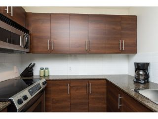 """Photo 10: 1206 813 AGNES Street in New Westminster: Downtown NW Condo for sale in """"NEWS"""" : MLS®# R2022858"""