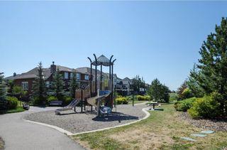 Photo 49: 70 CRANRIDGE Heights SE in Calgary: Cranston House for sale : MLS®# C4125754