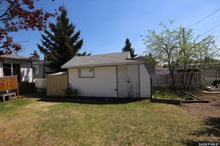 Photo 20: 495 34th Street West in Battleford: Residential for sale : MLS®# SK824026
