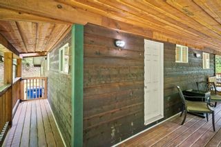 Photo 28: A 567 Windthrop Rd in : Co Latoria House for sale (Colwood)  : MLS®# 885029