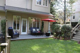 Photo 2: 32 5839 Panorama Drive in Surrey: Sullivan Station Townhouse for sale : MLS®# R2379379