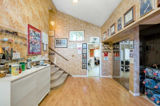 Photo 23: 7371 SCHAEFER Avenue in Richmond: Broadmoor House for sale : MLS®# R2587786