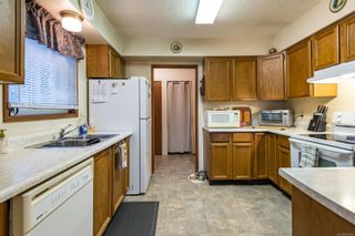 Photo 4: 2599 Maryport Ave in : CV Cumberland House for sale (Comox Valley)  : MLS®# 863190
