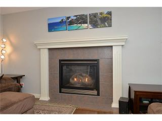 Photo 10: 129 Covehaven Gardens NE in Calgary: Coventry Hills House for sale : MLS®# C4094271