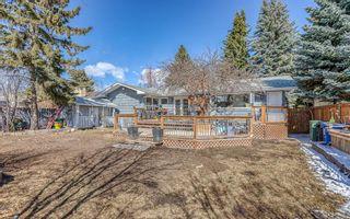 Photo 35: 164 Parkridge Place SE in Calgary: Parkland Detached for sale : MLS®# A1085419