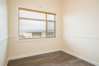 """Photo 19: B623 20716 WILLOUGHBY TOWN CENTRE Drive in Langley: Willoughby Heights Condo for sale in """"Yorkson Downs"""" : MLS®# R2573960"""