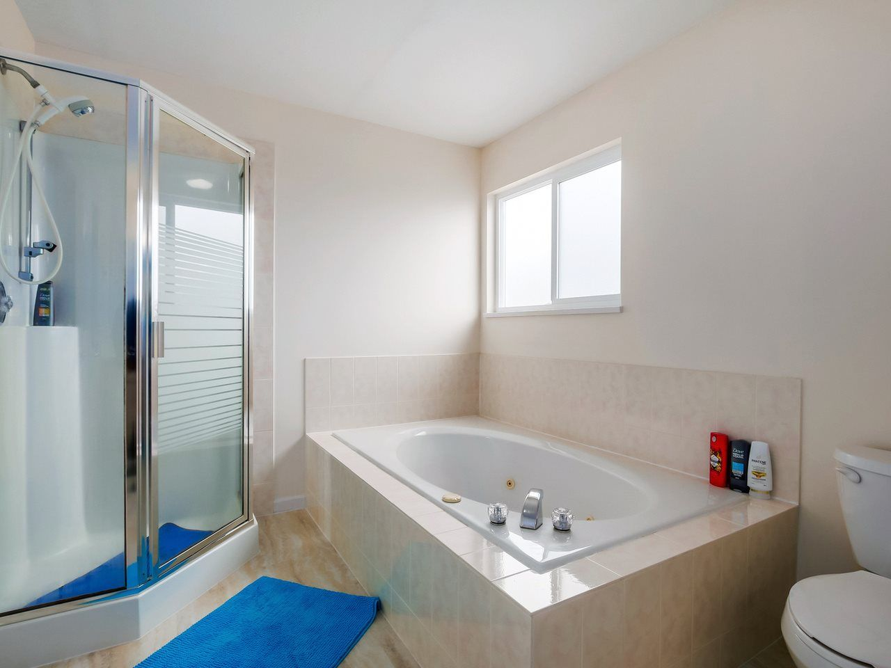 Photo 15: Photos:  in North Vancouver: Tempe House for sale : MLS®# R2048057