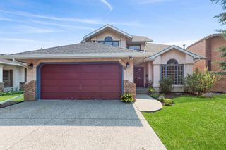Photo 3: 75 Silverstone Road NW in Calgary: Silver Springs Detached for sale : MLS®# A1129915