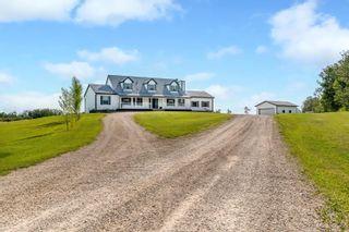 Photo 26: 63214 Rge Rd 424: Rural Bonnyville M.D. House for sale : MLS®# E4229466
