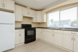 Photo 13: 33425 KILDARE Terrace in Abbotsford: Poplar House for sale : MLS®# R2323230