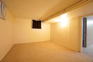 Photo 39: 11 Roe St in Portage la Prairie: House for sale : MLS®# 202120510
