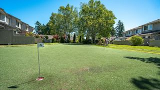 Photo 28: 66 2600 Ferguson Rd in : CS Turgoose Row/Townhouse for sale (Central Saanich)  : MLS®# 877790