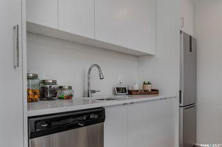 Photo 6: 611 Brighton Gate in Saskatoon: Brighton Residential for sale : MLS®# SK870328