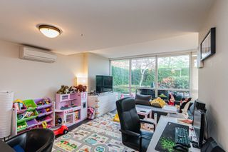 """Photo 3: 509 6180 COONEY Road in Richmond: Brighouse Condo for sale in """"BRAVO"""" : MLS®# R2613926"""