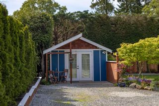 Photo 18: 1125 Clarke Rd in BRENTWOOD BAY: CS Brentwood Bay House for sale (Central Saanich)  : MLS®# 817107