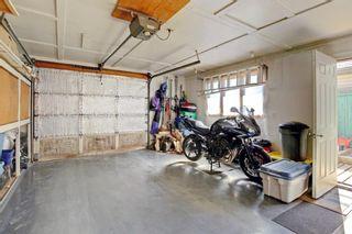 Photo 32: 172 WOODGLEN Grove SW in Calgary: Woodbine Detached for sale : MLS®# A1030510