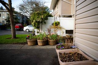"""Photo 2: 47 5307 204 Street in Langley: Langley City Townhouse for sale in """"MCMILLAN PLACE"""" : MLS®# R2560188"""