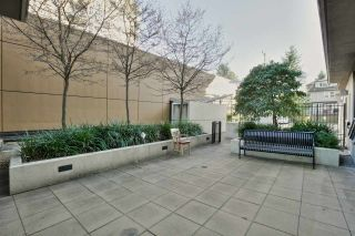 """Photo 5: 209 1068 W BROADWAY in Vancouver: Fairview VW Condo for sale in """"THE ZONE"""" (Vancouver West)  : MLS®# R2019129"""