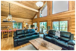 Photo 41: 2391 Mt. Tuam: Blind Bay House for sale (Shuswap Lake)  : MLS®# 10125662