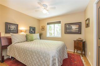 Photo 19: 65641 GARDNER Drive in Hope: Hope Kawkawa Lake House for sale : MLS®# R2377110