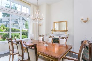 Photo 7: 2873 160A Street in Surrey: Grandview Surrey House for sale (South Surrey White Rock)  : MLS®# R2204058
