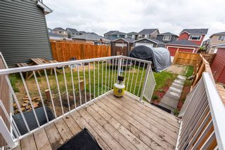 Photo 30: 30 Red Embers Lane NE in Calgary: Redstone Detached for sale : MLS®# A1117415
