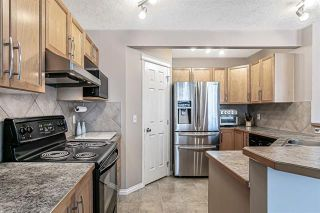 Photo 6: 26 BRIDLECREST Road SW in Calgary: Bridlewood Detached for sale : MLS®# C4302285
