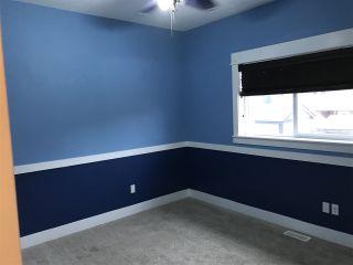"""Photo 18: 10511 109 Street in Fort St. John: Fort St. John - City NW House for sale in """"SUNSET RIDGE"""" (Fort St. John (Zone 60))  : MLS®# R2528468"""
