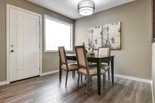 Photo 13: 25 2319 56 Street NE in Calgary: Pineridge Row/Townhouse for sale : MLS®# A1152342