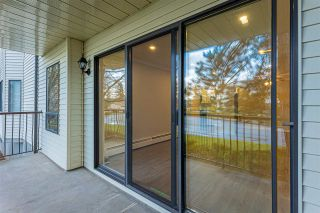 """Photo 15: 103 2414 CHURCH Street in Abbotsford: Abbotsford West Condo for sale in """"Autumn Terrace"""" : MLS®# R2520474"""