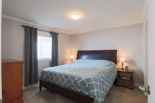 Photo 12: 24 2520 Quinsam Rd in Campbell River: CR Campbell River North Manufactured Home for sale : MLS®# 887662