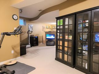 Photo 29: 12 TUSCANY SPRINGS Park NW in Calgary: Tuscany Detached for sale : MLS®# C4300407